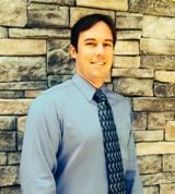 Chad Wilson3